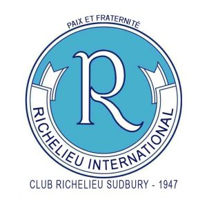 Club Richelieu (Greater Sudbury)