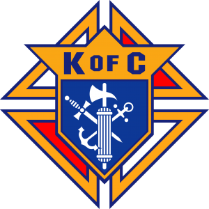 Knights of Columbus, Paul VI (Greater Sudbury)