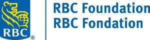Royal Bank of Canada Foundation